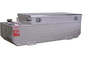 ATI Refeuling Tank-Toolbox Combo