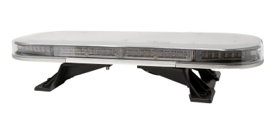 Alt Enterprises Eliteopto 21 Inch Slim Light Bar