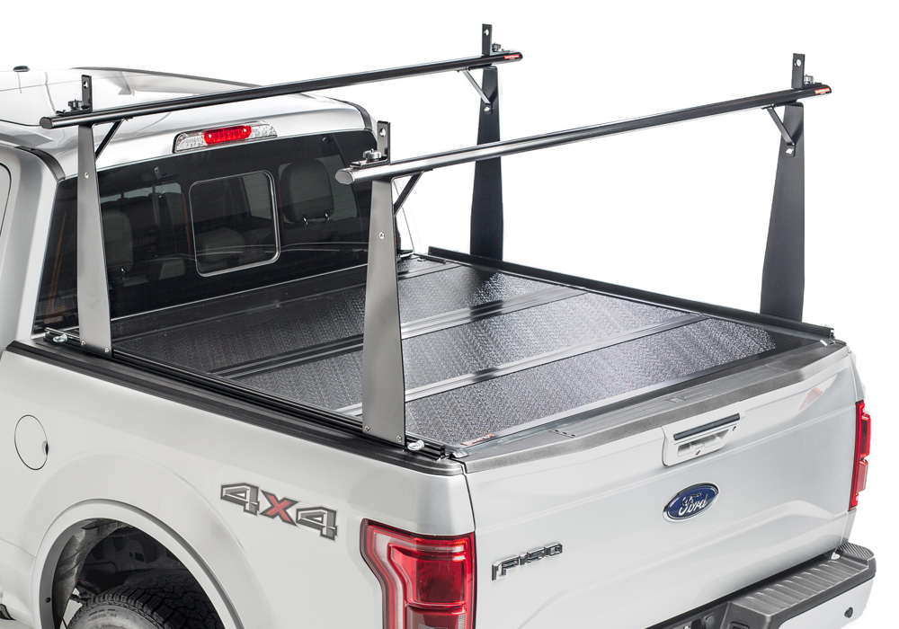 BAK-Industries-Rack-Integrated-Tonneau