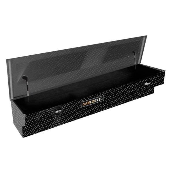CamLocker Side Mount Tool Box