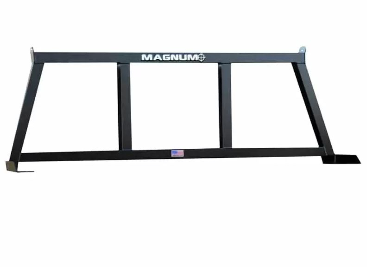 Duramag EC Series Headache Racks