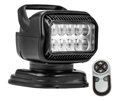 Golight GT Hard-wired Wireless Remote