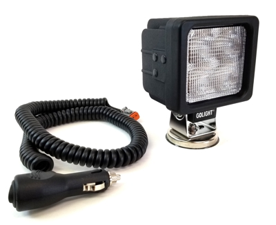 Golight GXL Fixed Worklight