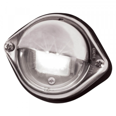 Grote LED Courtesy Stepwell Light