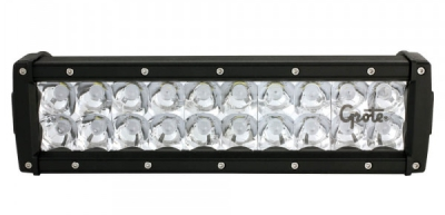 Grote LED Off Road Light Bars