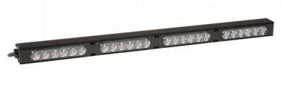 Grote LED Traffic Stick