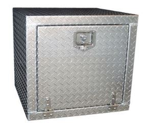 J-BOXS One Door Tool Box