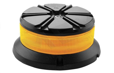 J-Lite LED low profile MINI beacon
