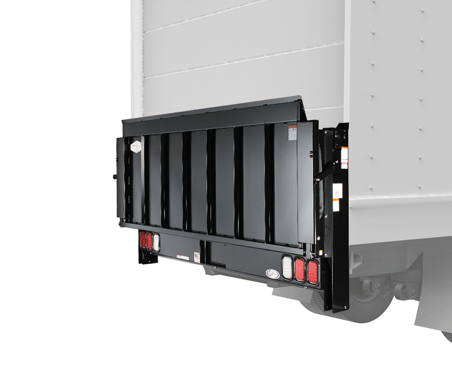Tommy Gate G2 Series Liftgate