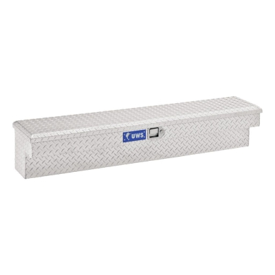 UWS Bed Side Tool Box