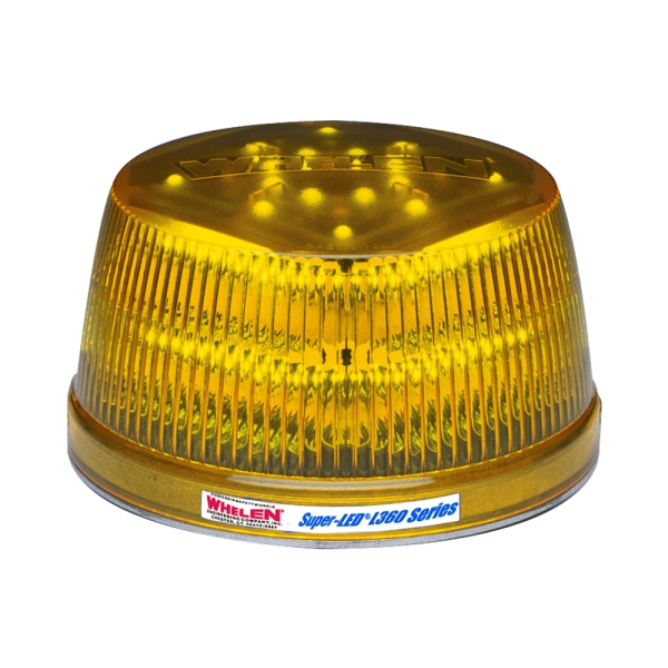 Whelan L31 Class 1 Super-LED Beacon