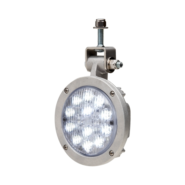 Whelan PAR-36 Round Super-LED Work Light