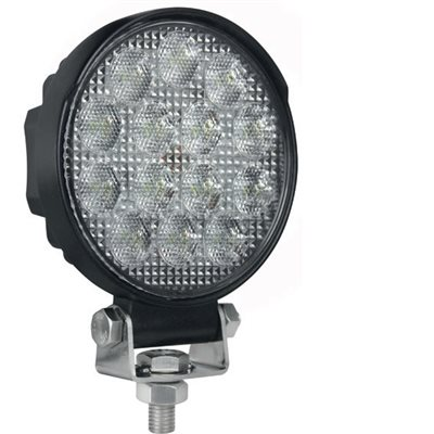Zone Technologies Flood Light