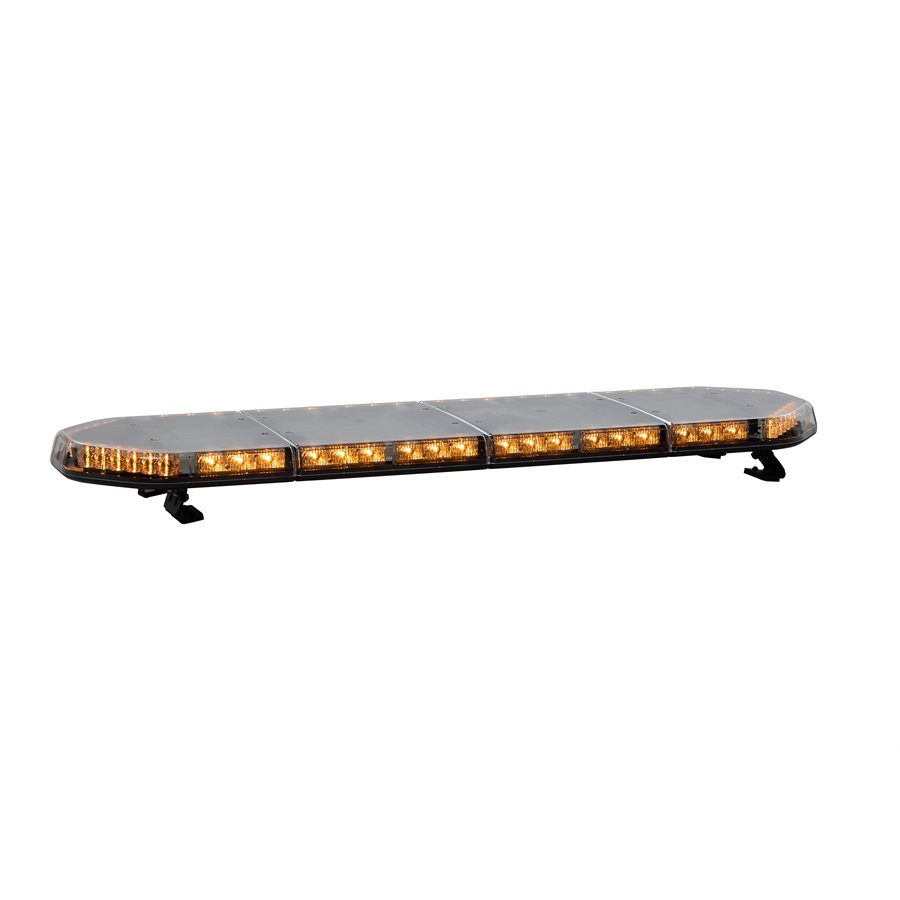 Zone Technologies Light Bar