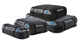 Rhino-Rack-Luggage-Bags