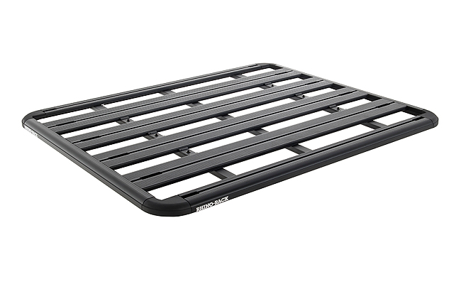 Rhino-Rack Roof Tray