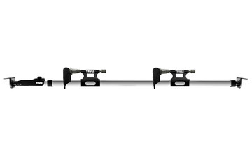 Thule Truck Bed Bike Rack