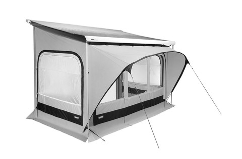 Thule Quick Fit Van Tent