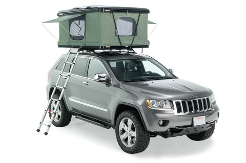 Thule Roof Top Tent
