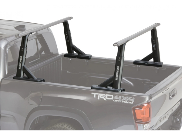 Yakima OverHaul HD Trruck Rack System
